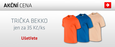 Bekko za 35 Kč
