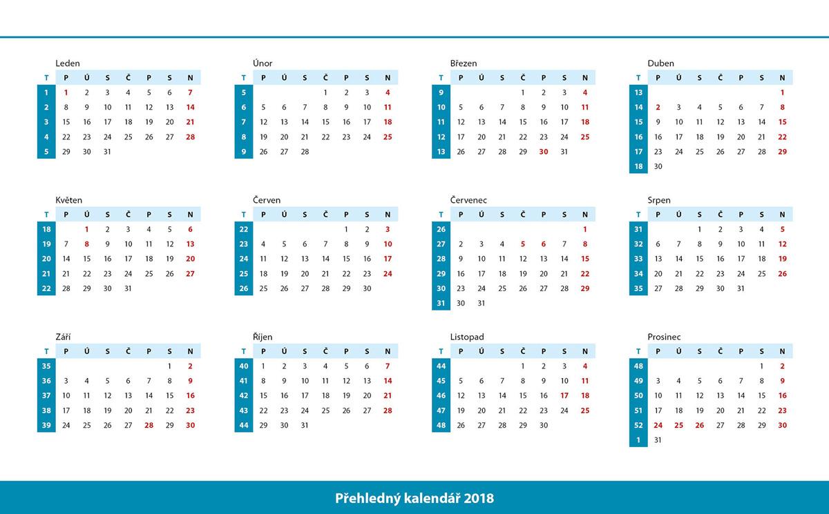 Kalendar Online