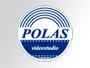Reference a ukázky výroby CD a DVD: Karel Holubička, Aleš Dudek - POLAS