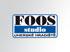 Reference a ukázky výroby CD a DVD: František Prachman, FOOS studio - František Prachman
