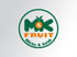 Reference a ukázky pro kalendáře: Svatopluk Měrka, MK Fruit, s.r.o.