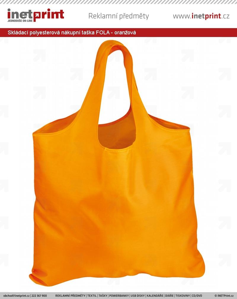 Dárky pro ženy - Tašky a kufry pro ženy - iNETPrint.cz f7f8bb87a8f