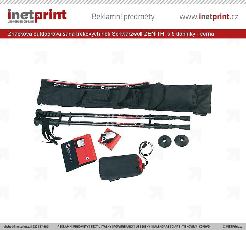 Designové outdoor potřeby a vybavení na cesty   Strana 5 - iNETPrint.cz 1c61c76065c