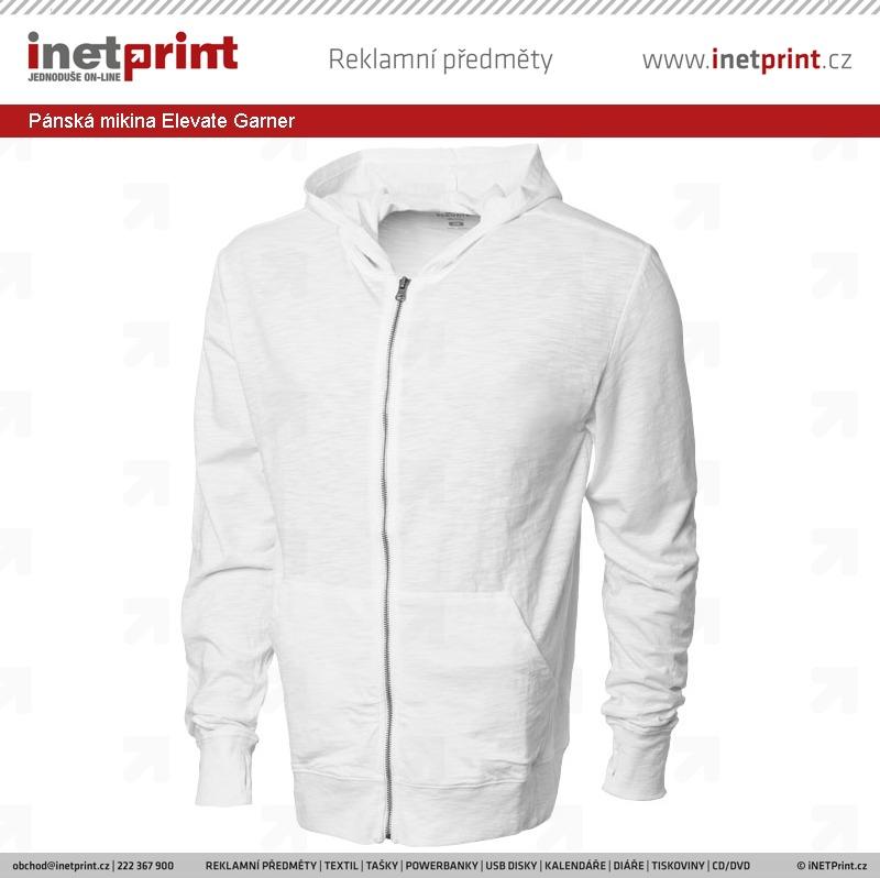 Reklamní textil za nízké ceny - Elevate 7e42657740