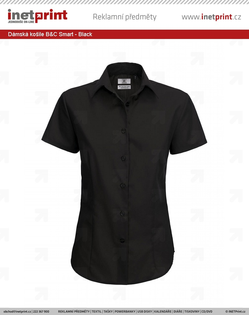 Výprodej skladových zásob textilu a reklamních předmětů - iNETPrint.cz 161eaac3fc