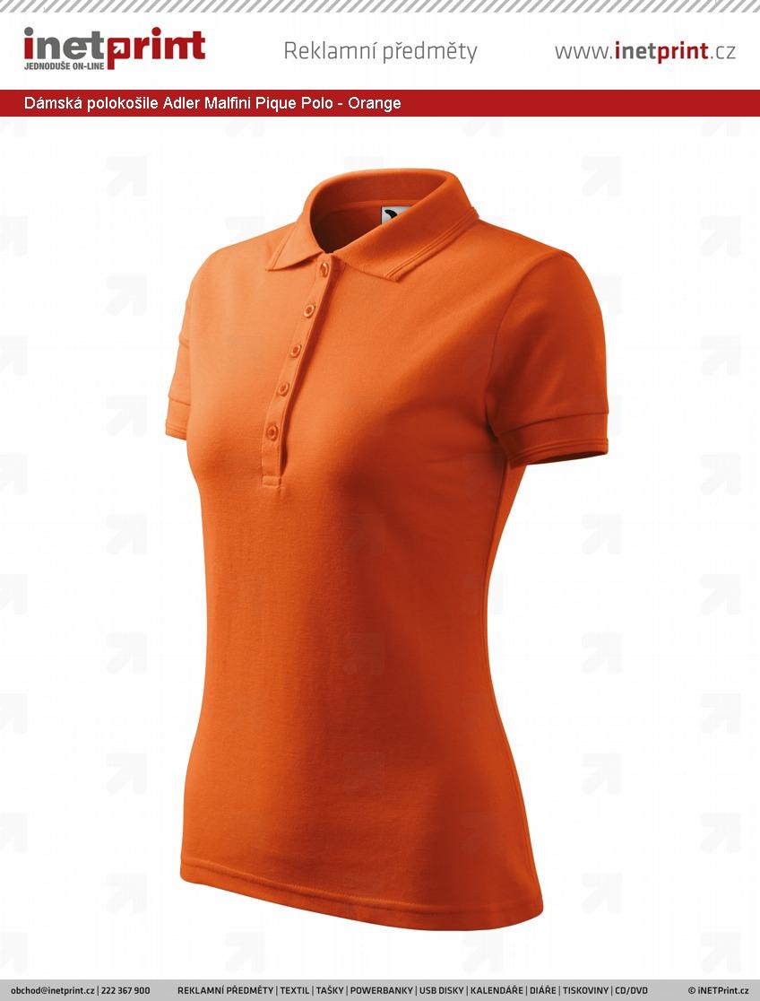 Výprodej skladových zásob textilu a reklamních předmětů   Strana 2 ... 3ea10474ee